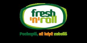 Freshnroll